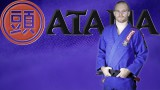 Atama New Light Gi Review