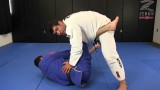How to Pass The Worm Guard by Rodolfo Vieira