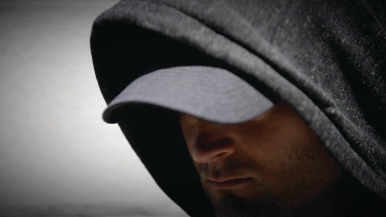 Powerful BJJ Commercial: Jiu-Jitsu Can Save your Life
