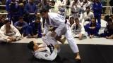Guard Passing Principles vs De La Riva- Romulo Barral