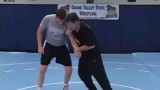 Wrestling: 50 Upper Body Drills To Get You Better Faster