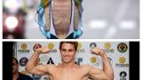 Cycling vs Jiu-Jitsu || What Type of Body do you Want?