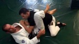 How to deal with the stack with Ryron Gracie
