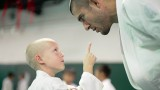 Why EVERY Child Needs Jiu-Jitsu