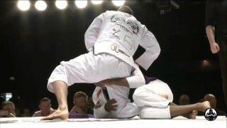 Tuff Invitational 3 – Submissions Highlights