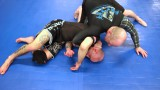 Unique Choke by Jay Bell