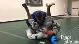 Jiu-jitsu Gripping Fundamentals Part 1