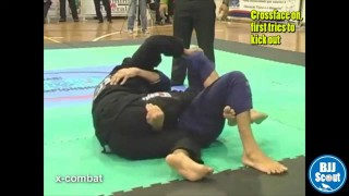 Pressure Passing by Rodolfo Viera