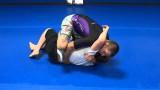 EBi 6 winner Gordon Ryan explains Side to Knee on Belly to Back