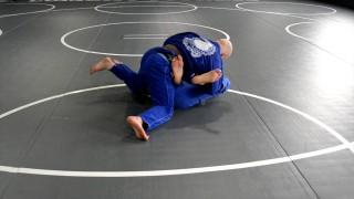 Pivot Sweep from Lasso Guard – SBG