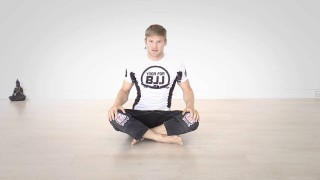 3 Most Common Stretching Mistakes – Yoga for BJJ