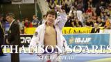 Little Miyao: The Future of Jiu-Jitsu