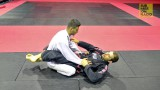Simple Loop Choke – Michael Tohme