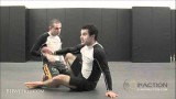 Butterfly Guard Modifications for Strong Aggressive Players – Marcelo Garcia
