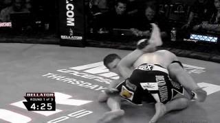 Latest UFC Bound BJJ Black Belt-  Marcin Held Highlights