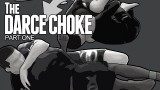 The Darce Choke Part 1: Tactics of the Masters