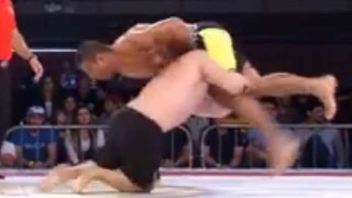 Slap Hands And Shoot! Controversial Exchange from Copa Podio