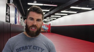 How to Avoid Injuries When Doing Crossfit and BJJ
