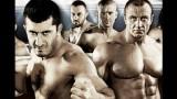 Steve Maxwell & Joe Rogan on Toughness & Training of Eastern European Athletes