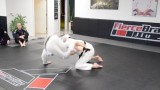 Takedown: Drop and Turn the Corner with Keith Owen