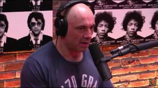 Bas Rutten and Joe Rogan on why BJ Penn is coming back