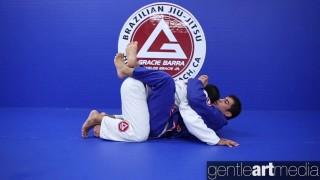 BJJ Concepts: Closed Guard with Otavio Sousa