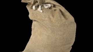 BJJ Home Sandbag Training – The Toasted Quad Workout