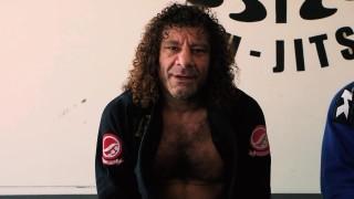 Sweep Chain – Kurt Osiander feat Gianni Crivello