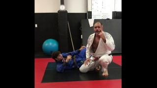 The Proper Way to Knee Cut