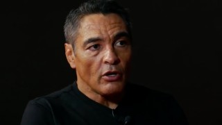 Rickson Gracie On People Training at Various BJJ Academies At The Same Time
