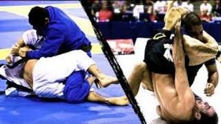Gi or No Gi for MMA and More – Coach Zahabi AMA – #002