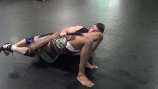 Martial Arts Techniques of John Wick 2!