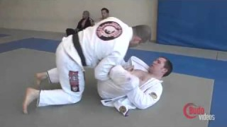 Ralph Gracie SMASHES Budo Jake