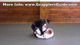 26 BJJ Positional Escapes In 13 Min – Reverse Scarf Hold, North South, Knee on Belly
