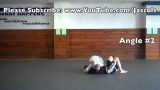 42 Takedown Techniques in Just 6 Minutes BJJ Grappling – Jason Scully