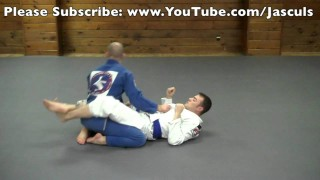 57 BJJ Guard Passing Techniques in Just 8 Minutes – Jason Scully