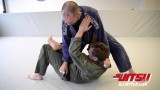 Knee On Belly Attacks with Roger Gracie Black Belt, Nick Brooks