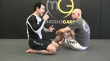 North South Choke by Marcelo Garcia