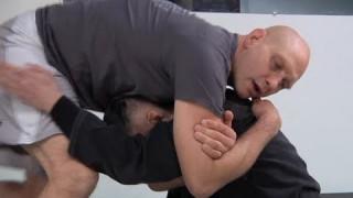 Brabo & Anaconda Chokes- Stephan Kesting