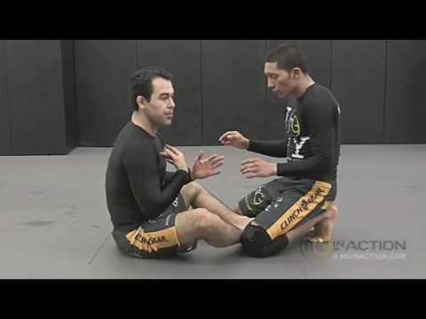 Guillotine from Butterfly- Marcelo Garcia