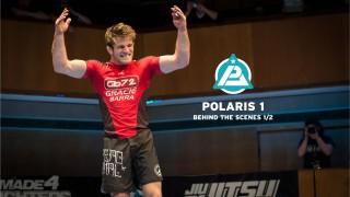 [OFFICIAL] Polaris Pro 1 – Backstage part 1/2