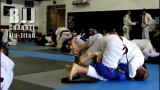 Pre-2015 Worlds: Andre Galvao rolling with Keenan Cornelius