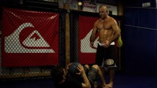Surf-Jiu-Jitsu Lifestyle – Yannick Beven BJJ Black Belt and Surfer