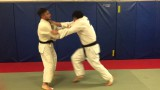 This is what your judo drills should look like!