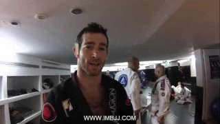 BJJ Lifestyle in Israel: A Day in the Life
