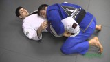 Butterfly Guard Hip Drag Pass- Lucas Lepri