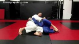 Countering The Body Hug from North/South Bottom- Jeremy Arel