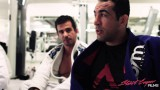 Rodolfo, Braulio, Buchecha & Leandro Talk About Weight Lifting for BJJ