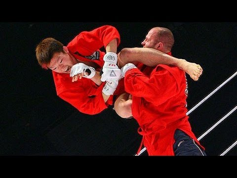 3 Flying Submissions by ONE Champion Shinya Aoki