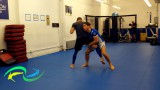 3 Great Wrestling Takedowns for BJJ